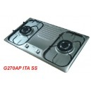 Apelly G270AP ITASS